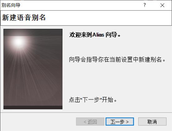 图片 1_2